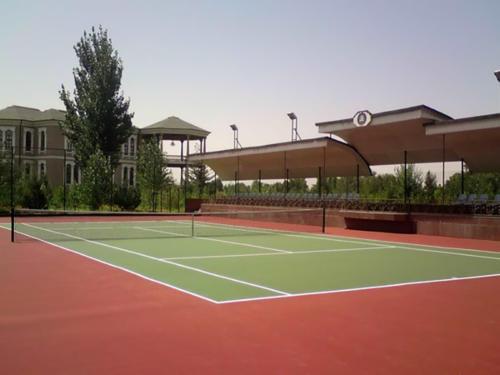 Республика Таджикистан, г. Душанбе